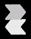 Mistal Logos-01.png