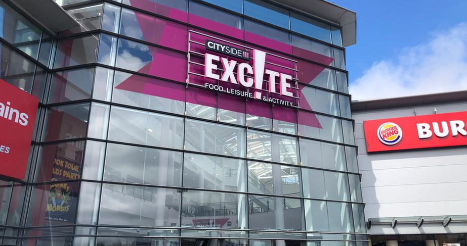 Cityside Shopping Centre 5.jpg