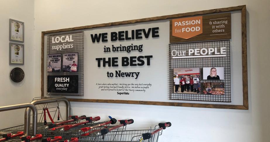 Supervalu Newry - Dublin Road 7.jpg
