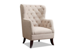 FULHAM OCCASIONAL CHAIR