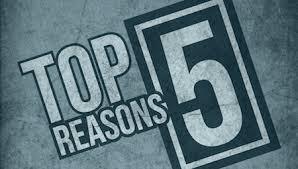 5 Reasons Why Your School Needs Debitrak