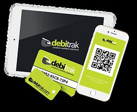 Debitrak Devices-03.png
