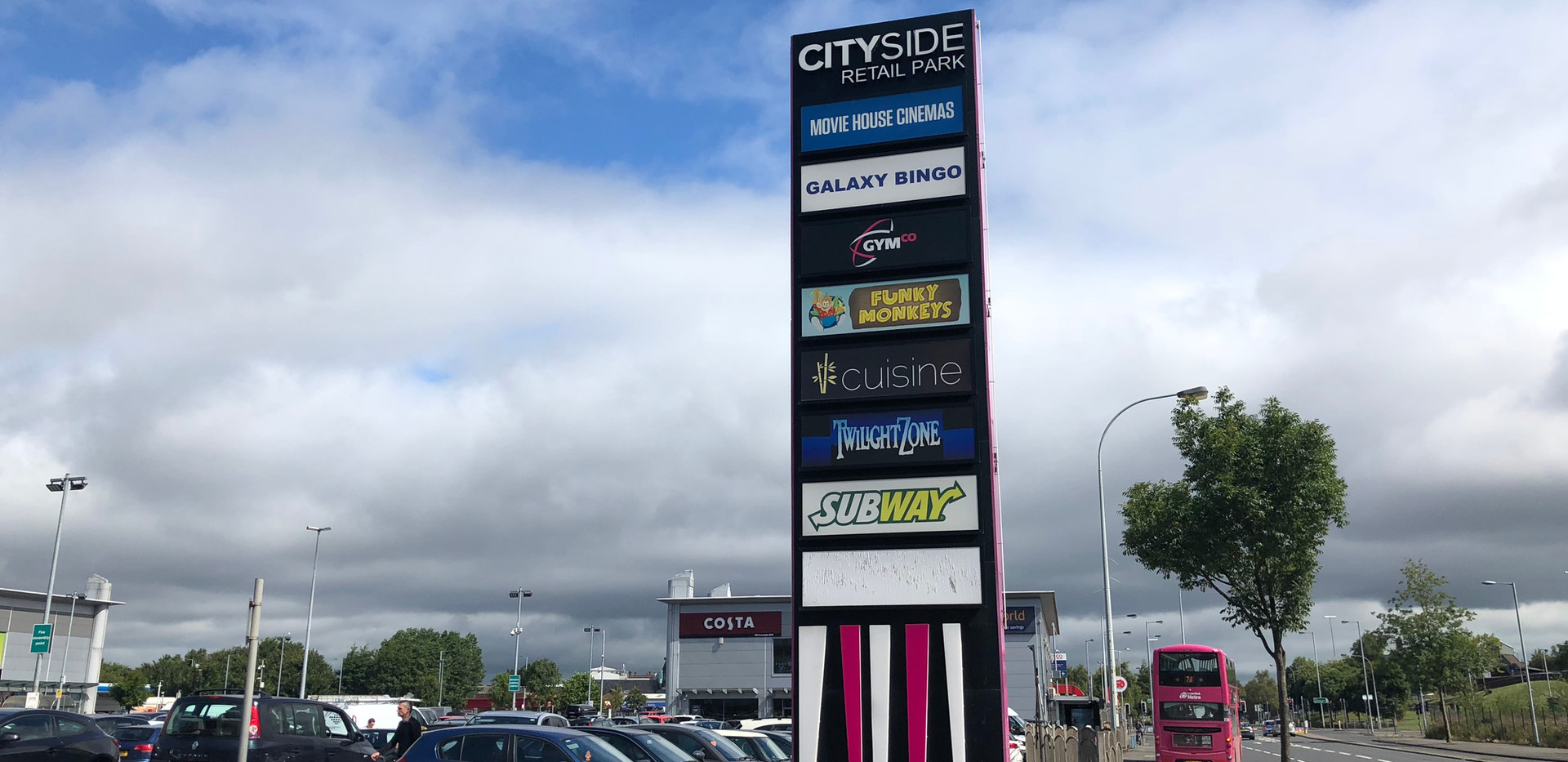 Cityside Shopping Centre 4.jpg