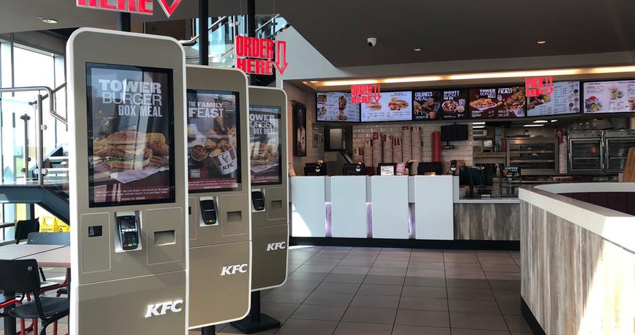 KFC Charlestown - Dublin 4.jpg