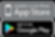 Google-Play-App-Store-Transparent-PNG.pn
