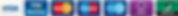 Major-Credit-Card-Logo-Transparent-Backg
