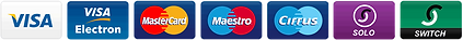 Major-Credit-Card-Logo-Transparent-Backg