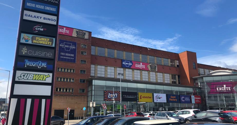 Cityside Shopping Centre 1.jpg