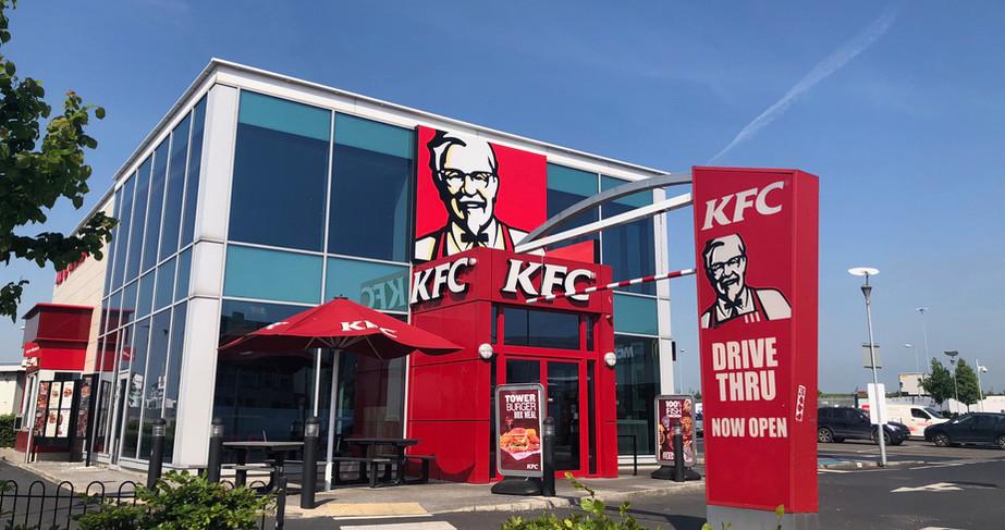KFC Charlestown - Dublin 2.jpg