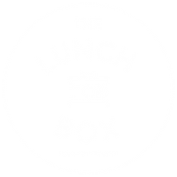 THE LUNCH BOX-05-01.png