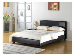 MUNICH BED