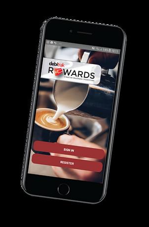 Rewards Phone-02.png
