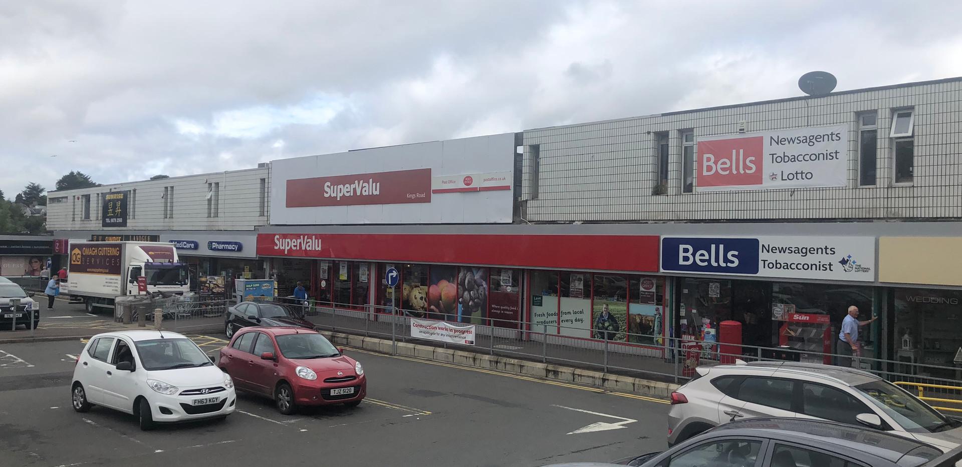 Kings Square Shopping Centre 4.jpg