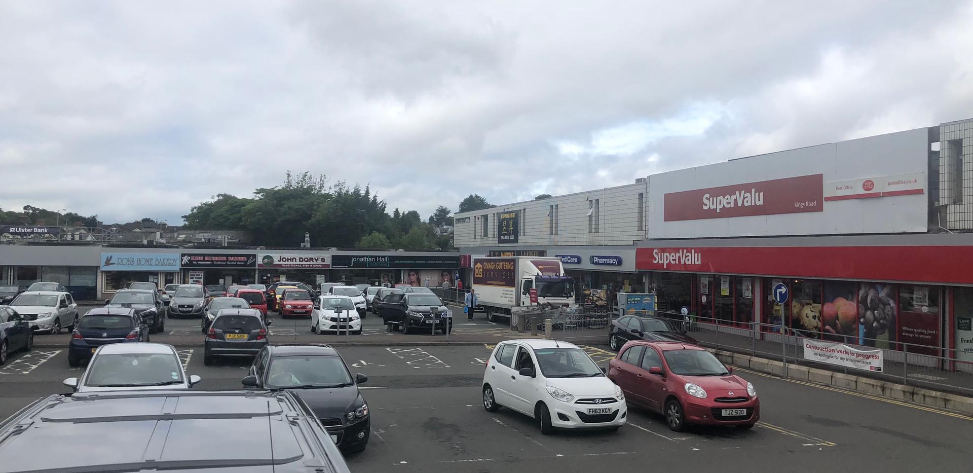 Kings Square Shopping Centre 5.jpg