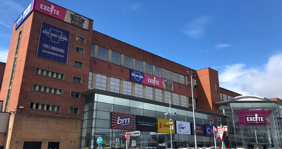 Cityside Shopping Centre 2.jpg