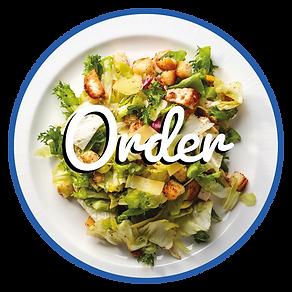Choose Order Eat-02.png