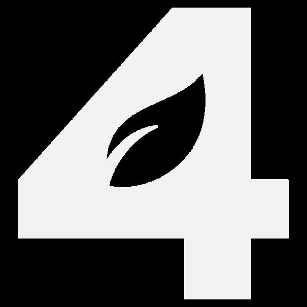 4 Grey-01.png