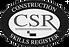 CSR-BW.png