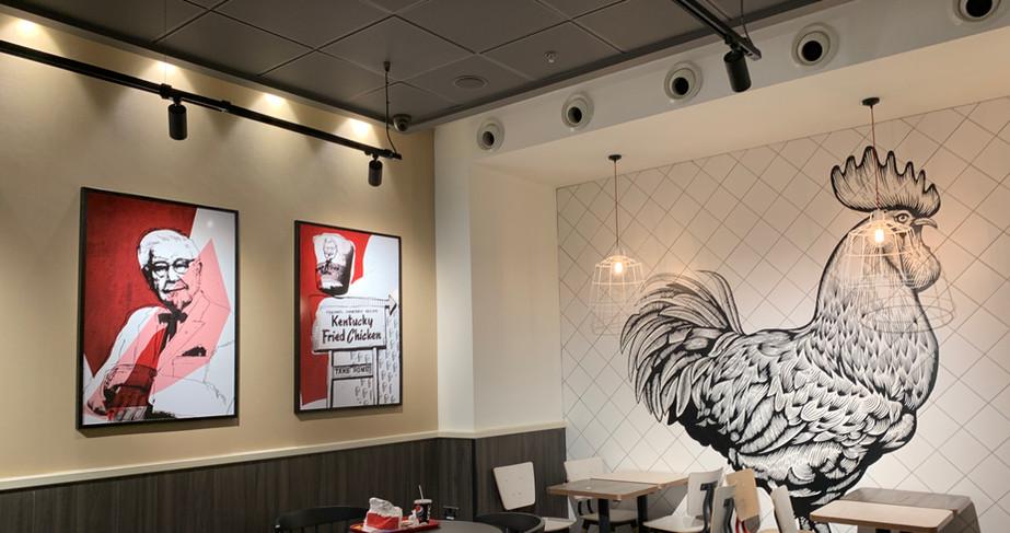 KFC - New 1.jpg