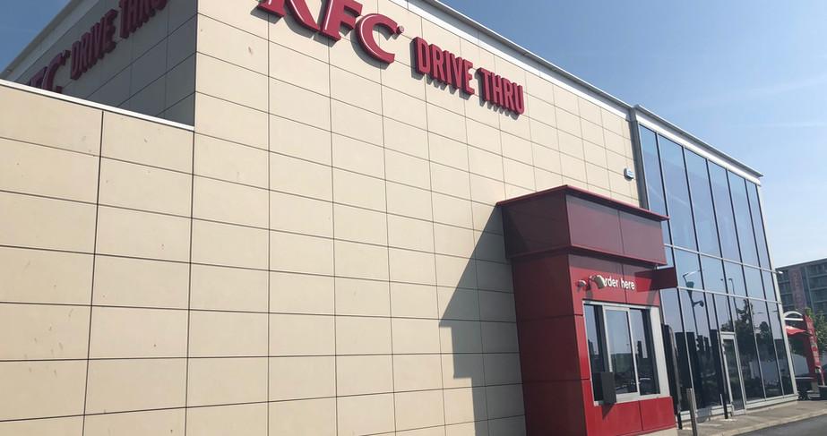 KFC Charlestown - Dublin 3.jpg