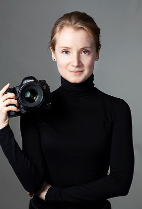 Asya Gorovits Photographer_Headshot.jpg