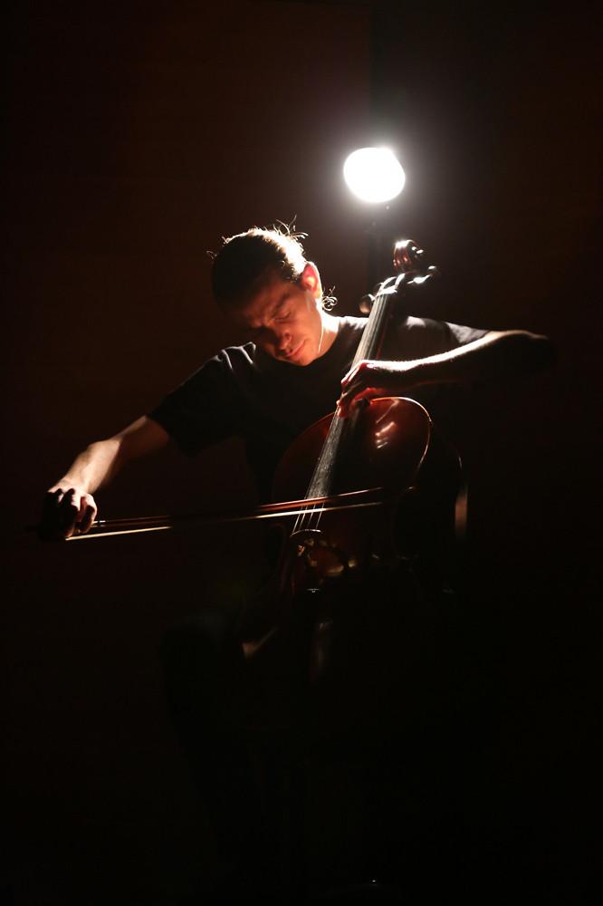 Nicholas Jozwiak
