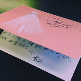 thank you wedding.JPG