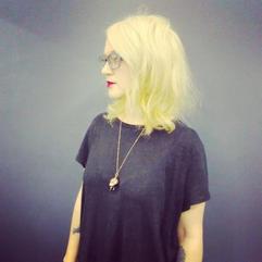 Jenna blonde.png