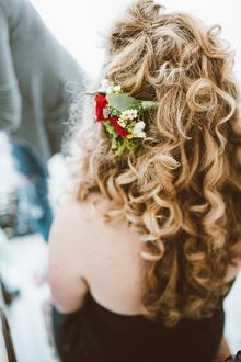 220_Belsolda-Farm-Wedding-Kate-Fadi-Vafa