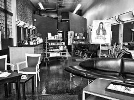 501_salon_front_door_b_w.jpg