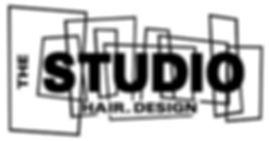 StudioLogoBig.jpg