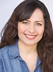 Claudia Valerio