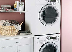Laundry pink CR-Home-Inline-Best-compact-dryers-06-16.jpg