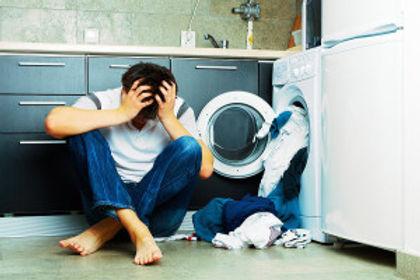 washer- poor guy.jpg
