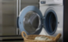 dryer with basket.jpg