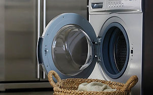 dryer with basket.jpg
