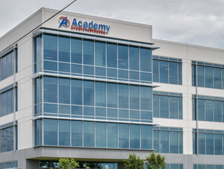 Academy Headquarters