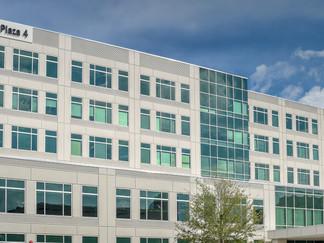 Memorial Hermann Medical Office Building