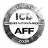2020_ICD_Approved_Factory_Fabricator_Log