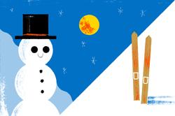 loma-aika-talvi