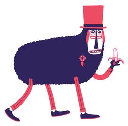 docpoint-lammas