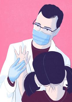 pf-tohtori
