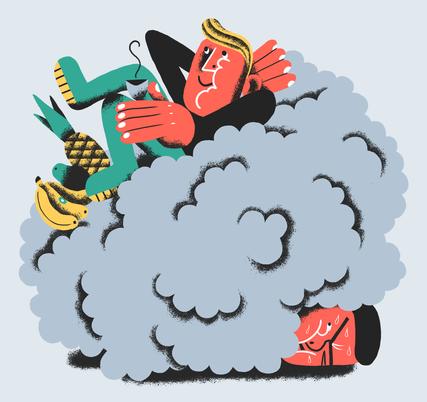 Carbon Footprint Gimmicks