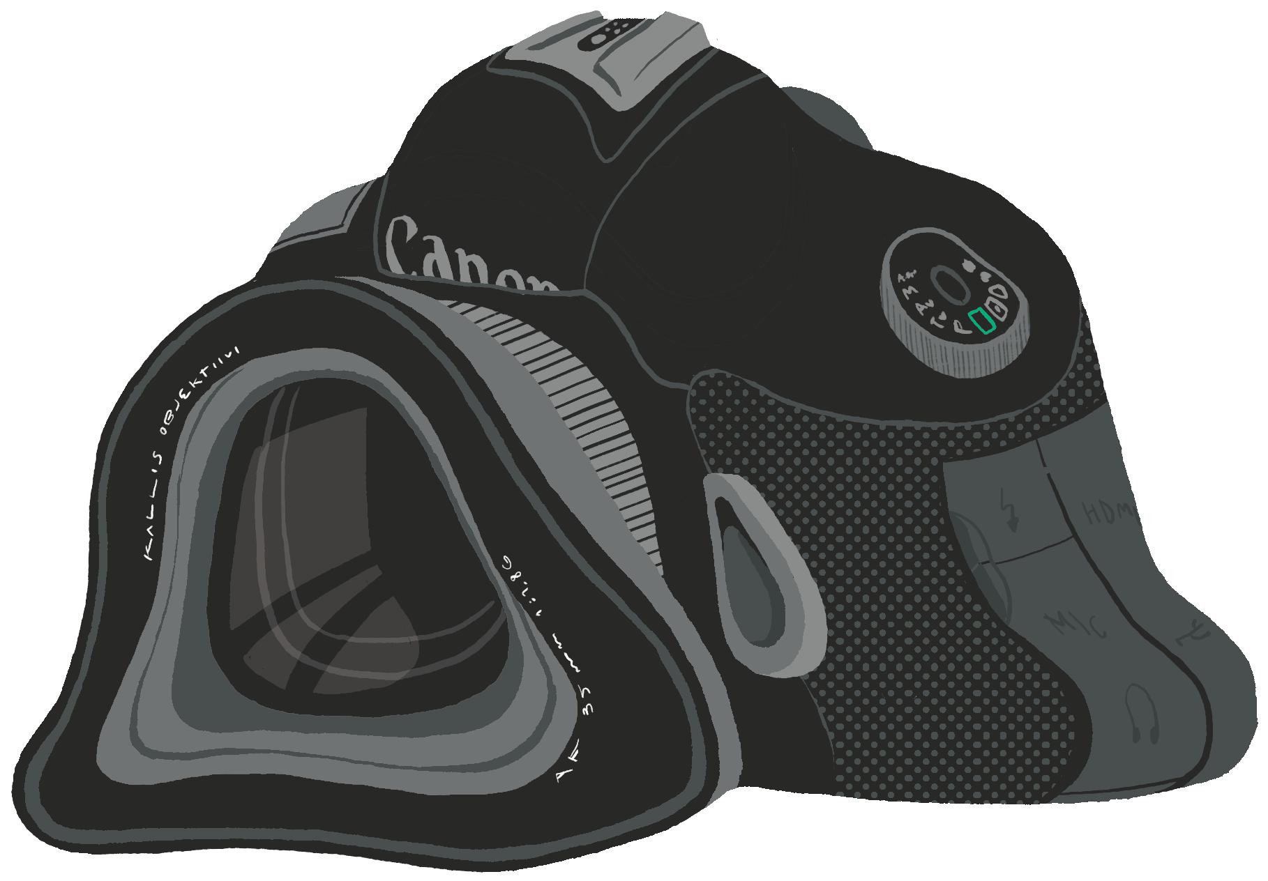 pf-sulakamera