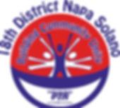 18TH+District+PTA.jpg