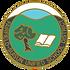 FSUSD Logo-2.png