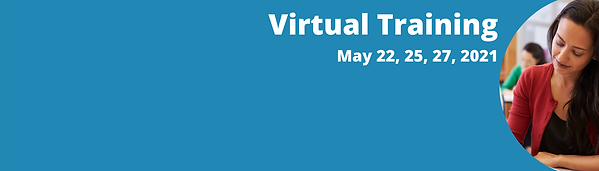 Sixth-District-Virtual-Training-Day.png