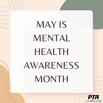 Ways to Maintain Your Mental Health (1).