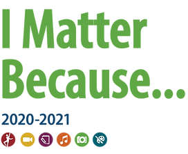 6-reflections_2020-2021_i-matter-because
