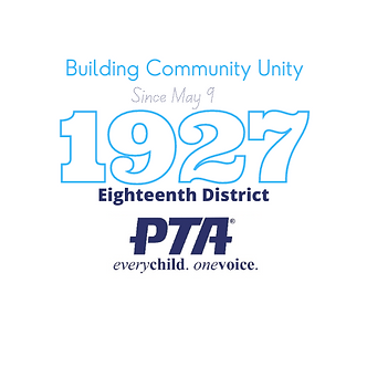 Eighteenth District-9.png